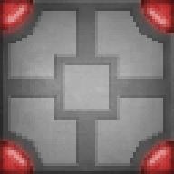 Soartex | Modpack Downloads