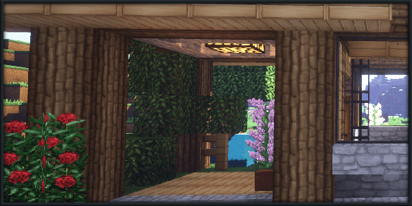 minecraft soartex fanver 1.6.1
