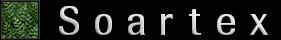 Soartex Logo